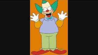 Graphz - Krusty the clown [dubstep beat]