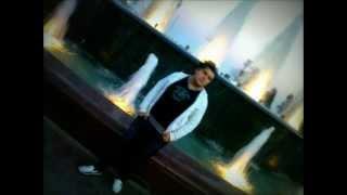 new MC Shmel ft Emanuel - Измена 2012