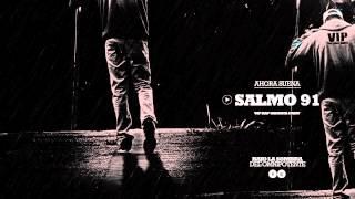 1. Salmo 91 - VIP - Bajo La Sombra Del Omnipotente