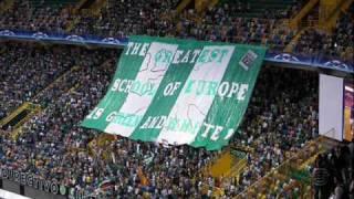 5657cd83e2 Directivo Ultras XXI E Agora Traz O Cachecol E A Bandeira