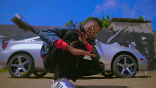 Dogo Janja   My Life (Official Music Video)