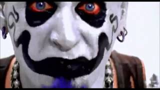 MuDvaYne Dig all members uncensored /w lyrics!!
