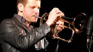 Spirito libero - High Five Quintet (Umbria Jazz 2011)