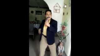EL PARRANDON!!! VERSIÓN JUAN DIEGO (original)