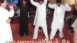 Bohay Tere Main Turr aye Wariyam Shaikh Vs Ghulam Qadar Vol 109 By Sp Gold width=
