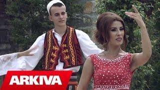 Eglantina Doko - Djale Strugan (Official Video HD)