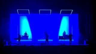 The 1975 - Somebody Else (Carrier Dome)