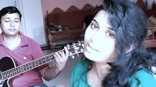 Wo jo milte the - Hricha and Chinmoy