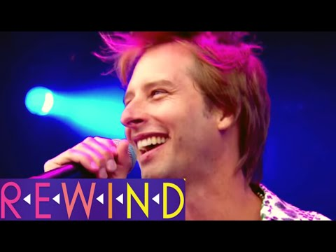 chesney-hawkes-the-one-and-only-rewind-2013-festivo-festivotv