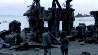 Battlestar Galactica - Hacia la tierra prometida (Spoilers)