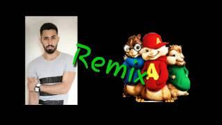 Sancak Yoksun Yanımda // Alvin ve sincaplar - Remix #2