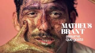 Matheus Brant - A balada