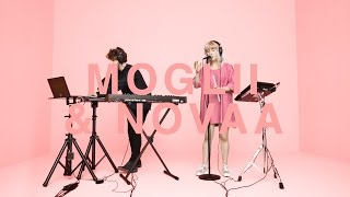 MOGLII & NOVAA - MOTHER | A COLORS SHOW