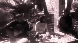 ASI FUE (Isabel Pantoja) cantada por Toni (TONI REYES SON K-LE) y Mari