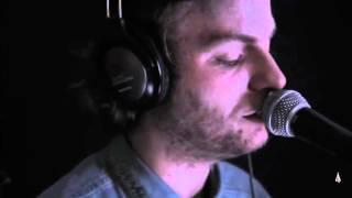 Mac DeMarco - Baby's Wearing Blue Jeans (live @ Swan7 Studios)