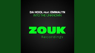 Into The Unknown (Antillas & Dankann Radio Edit)