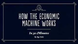 The Economic Machine