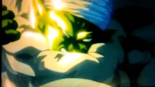 Dragon Ball Z: Super Gotenks Is Born (Ultimate Tenkaichi OST)