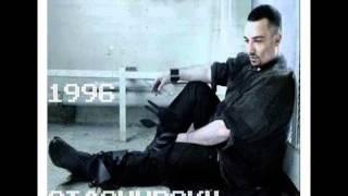 06 Stachursky - Cholerny czas