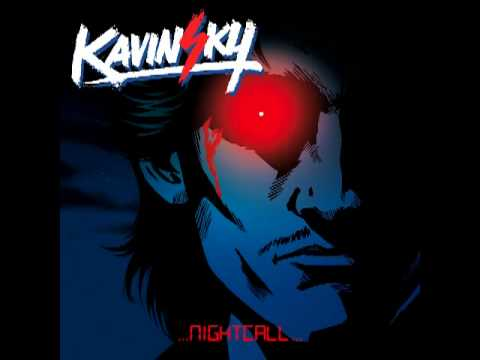 kavinsky-nightcall-robotaki-remix-robotaki