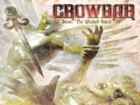 crowbar-echo-an-eternity-seid-memic