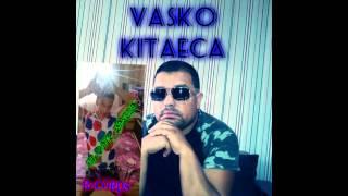 Vasko Kitaeca 2015 savo Mangipe
