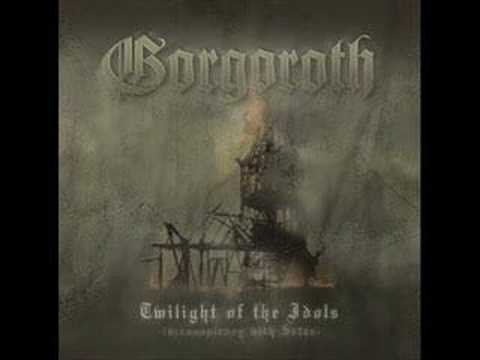gorgoroth-exit-through-carved-stones-13acresofhell