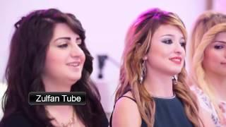 Pashto and Farsi mix Qataghani song Mast 2017 with girl dance  HD width=