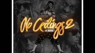Lil Wayne- Finessin Ft. Baby E