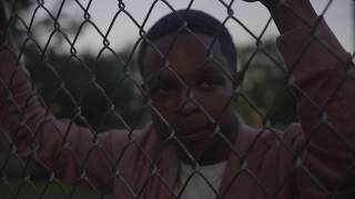 Sincere - Dear Summer (Official Video) | Shot By @JayO_FlyGuy