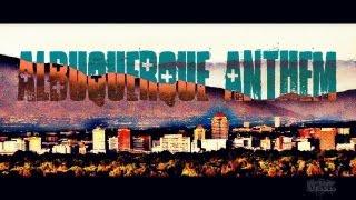 Albuquerque Anthem (ABQ Anthem)