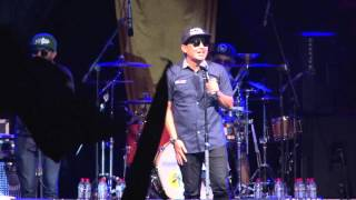 Tipe-X Live - Angan - UII 26 Des 2015