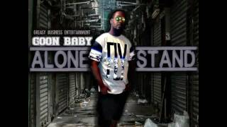 Alone I Stand Track 6 Another Level Feat Qb