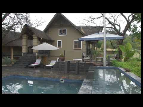 Fairview Hotel – South Africa Travel Channel 24