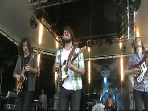 go-back-to-the-zoo-electric-mamas-pride-2010-liv000