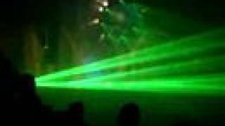 Reverze 2008 Coone VS Ruthless live part 3