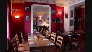 Bleecker St Cafe Bar - Dublin Music Cafe | Casual Dining Dublin | Live Music Dublin
