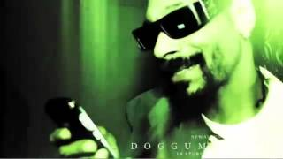 "Snoop Dogg - ""I Don't Need No Bitch"" ft. Devin the Dude & Kobe Honeycutt (Official Video)"