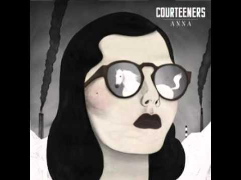the-courteeners-money-anna-2013-julio-a-p-alvarez