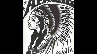 Apache - 01 Intro/Stupid Kids Like Us