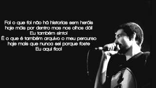 JêPê - Dias cinzentos,dias de glória feat Minus & Virtus (LETRA)(Prod-Raez)(2013)(link p/ download)