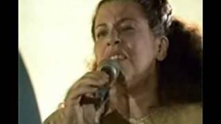 """Nana Caymmi canta """"O Que Será"""" (Á Flor da Pele)"""