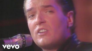 Falco - Rock Me Amadeus (ZDF Hitparade  26.6.1985)
