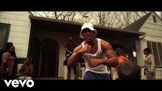 Ludacris - Call Ya Bluff