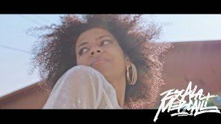 Escala Mercalli - Mi Bless (video oficial)
