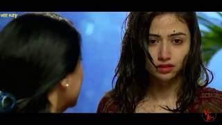 Teri Yaad | Parmish Verma | New Punjabi Song 2018 | New WhatsApp Status ❤❤