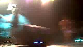 tony Q live in lap.koni depok