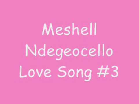 meshell-ndegeocello-love-song-3-shawnie38