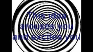 Hypnotic Slave induction