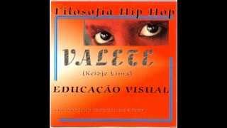 Valete - Educação Visual
